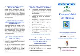 folleto eoi estepona`08