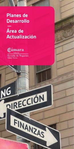 info - Cámara de Comercio de Valencia