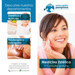 estetica-descargar-folleto-CMP