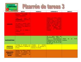 español matemáticas ciencias naturales educación cívica y