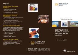 Programa Programa