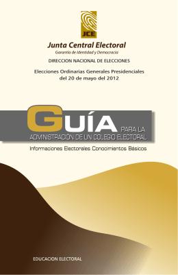 Manual para Aspirantes Miembros de Colegios PARA PDF.cdr