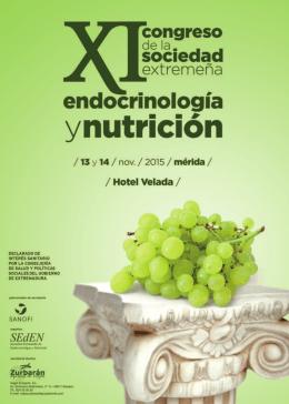 Junta Directiva - Colegio Oficial de Médicos de Badajoz