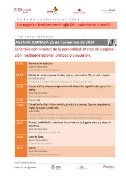 folleto camara (jornada3).pub