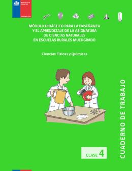 Cuaderno de Trabajo Clase 4