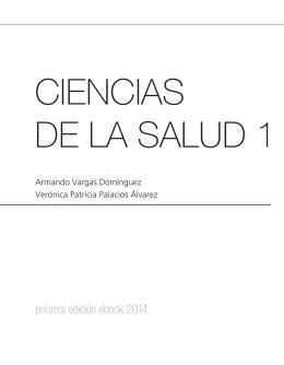 primera edición ebook 2014