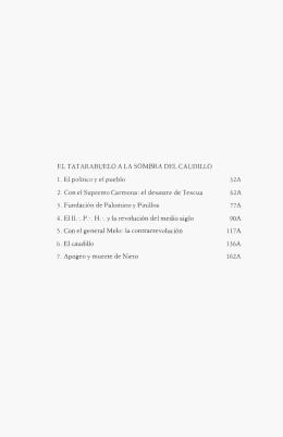 PDF (Capítulo2)