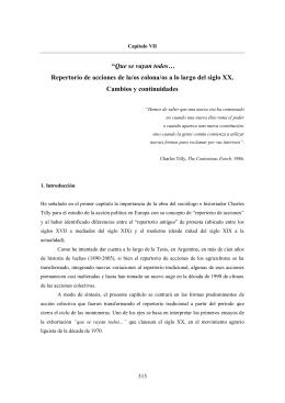 Descargar el documento en pdf 2 - ger
