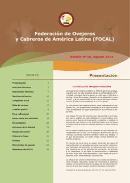 Descarga - Asociación Española de Criadores de la Cabra