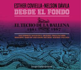 Primera parte - Casa Nacional de las Letras Andrés Bello