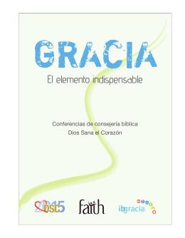 El elemento indispensable - Iglesia Bautista de la Gracia