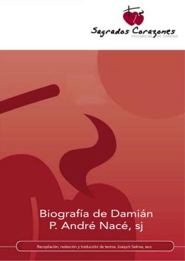 103 Biografia A. Naze