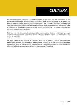 Parte 2 - Fundación Calvià
