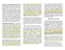 Fam02 Buscando Parjea - Folletos y Tratados Evangelicos