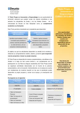 Folleto Titulo 2012-2013 imprimir.pptx