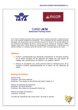 folleto iata nuevo 28-06-2010