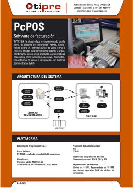 folleto naranja.indd