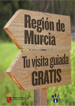 Untitled - Ayuntamiento de Fortuna