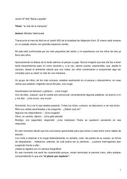 LEER PDF - Servicios ABC