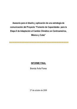 Archivo disponible en formato PDF