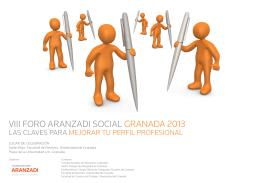 Folleto FAS Granada 2013_MaquetaciÛn 1