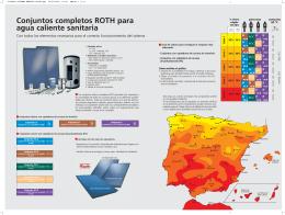FOLLETO SISTEMA ENERGIA SOLAR.qxp