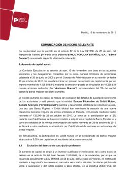 Descargar PDF (16-11-2010)