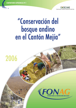 folleto fonag 1