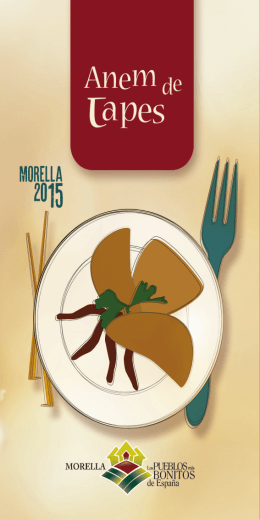 Untitled - Morella