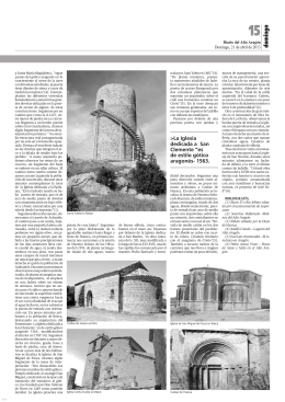 pág2 - Seral, Mariano