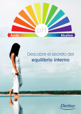 ALKALINE FOLLETO PROFESIONAL DINA4.indd