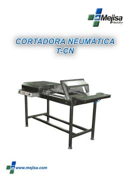 Folleto Cortadora Neumatica T-CN.psd