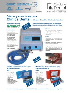folleto clinica dental 19 x 26 enero 2011andalusi .cdr