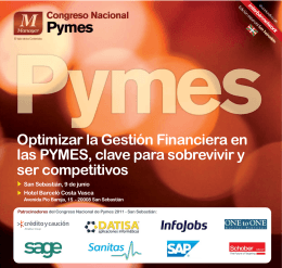 folleto pymes fnz patros - sanse v7:Maquetación 1.qxd