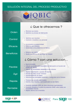 FOLLETO MARKETING QBIC 2007_G