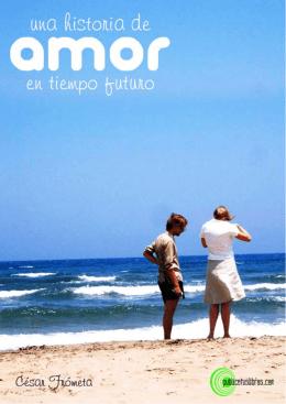 PDF Una historia de amor en tiempo futuro