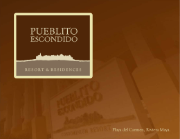 FOLLETO ELECTRONICO -for print-