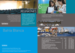 FOLLETO DE REUNIONES1.CDR
