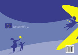 folleto UE ULTIMO.indd