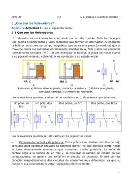 Folleto parte 1 -sistemas de control-PLC