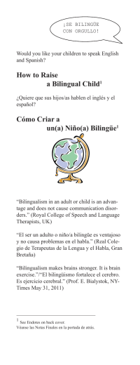 Ana Celia`s Bilingual Book correct imposition.indd
