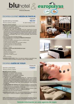HOTEL BLU SPA_agencia.indd