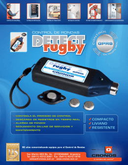 folleto rugby GPRS