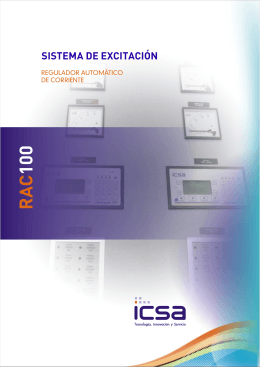 Folleto RAG PDF