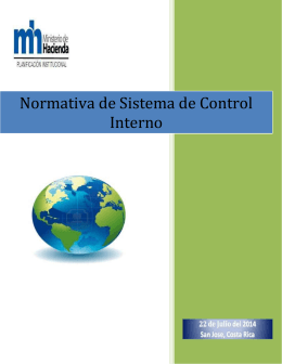 Normativa Control Interno-folleto