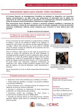 Folleto 200930055_Marcos 2012-11-19
