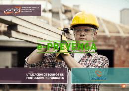 e-PREVENGA