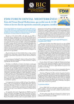 nuevos colegiados - colegio de dentistas de Almería