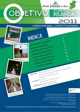 revista Irlanda 1.indd
