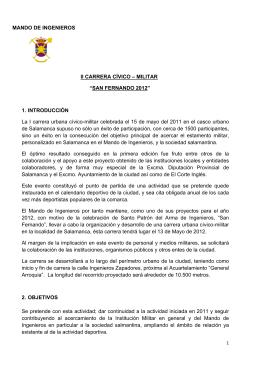 Normativa - fetacyl.es